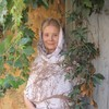Людмила, 58, г.Калининград