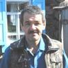 ПАВЕЛ, 55, г.Петропавловка (Бурятия)