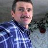 Николай, 43, г.Монино
