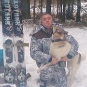 ALEX 41 Нижний Новгород