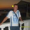 дмитрий, 42, г.Верхняя Салда