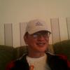 Артур, 55, г.Самагалтай