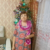 Ольга, 63, г.Усть-Илимск