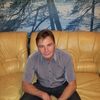 Валерий, 56, г.Щигры