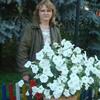 Марина, 34, г.Оренбург