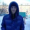 сергей, 33, г.Кодинск