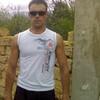 Виталик, 35, г.Джанкой