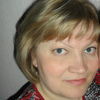 Елена, 46, г.Абатский