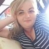 Татьяна, 26, г.Джанкой