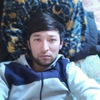 Ziyobek, 29, г.Санкт-Петербург