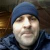 Александр, 35, г.Дегтярск