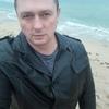 Олег, 37, г.Евпатория