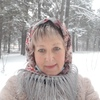 Ольга, 58, г.Ачинск