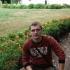 Пушистик, 29, г.Ленинский