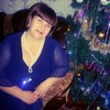 Татьяна, 42, г.Анжеро-Судженск