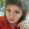 Анжелика, 32, г.Красноярск