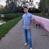 Дмитрий, 24, г.Воротынец