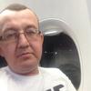 Фаниль, 30, г.Горно-Алтайск