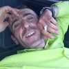 Марсель, 32, г.Ижевск