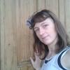 Танюша, 24, г.Залари