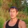 Андрей, 28, г.Шахты