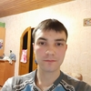 Александр, 24, г.Вязники
