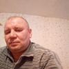 Вячеслав, 49, г.Суземка