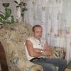 Сергей, 52, г.Новосибирск