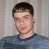 Сергей, 31, г.Осинники