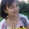 Екатерина, 27, г.Челябинск