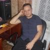 Алексей, 45, г.Балашов