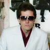 Edward, 45, г.Воронеж