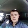 Александр, 26, г.Оренбург