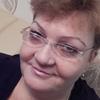 Наталья, 58, г.Зверево