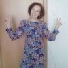Елена, 48, г.Омск