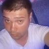 Константин, 32, г.Качканар
