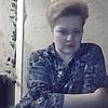 Елена, 44, г.Оленегорск