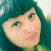 Светлана, 37, г.Цимлянск