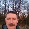 Серёжа, 42, г.Абинск