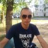 Михаил, 33, г.Ангарск