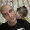 Анатолий, 31, г.Стародуб