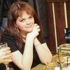 Марина, 29, г.Краснокамск