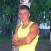 Егор, 21, г.Зерноград