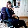 дарья, 28, г.Краснотуранск