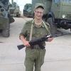 Максим, 20, г.Ухта