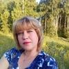 Жанна, 37, г.Томск