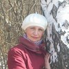 Алла, 49, г.Благовещенск (Башкирия)