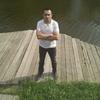 сергей, 40, г.Новомичуринск