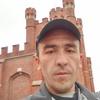 Алик, 30, г.Калининград