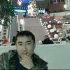 Артур, 30, г.Астрахань